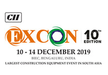 EXCON_Dec2019